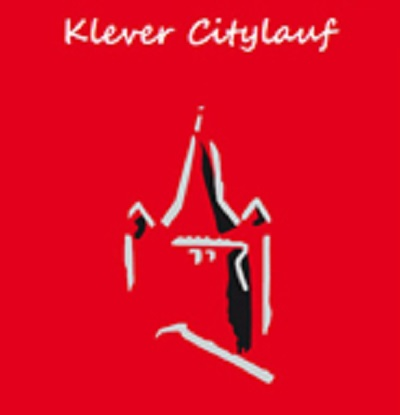Klever Citylauf 2017