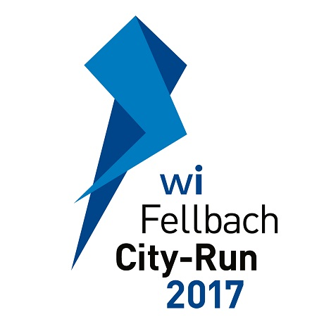 wi Fellbach City-Run 2017