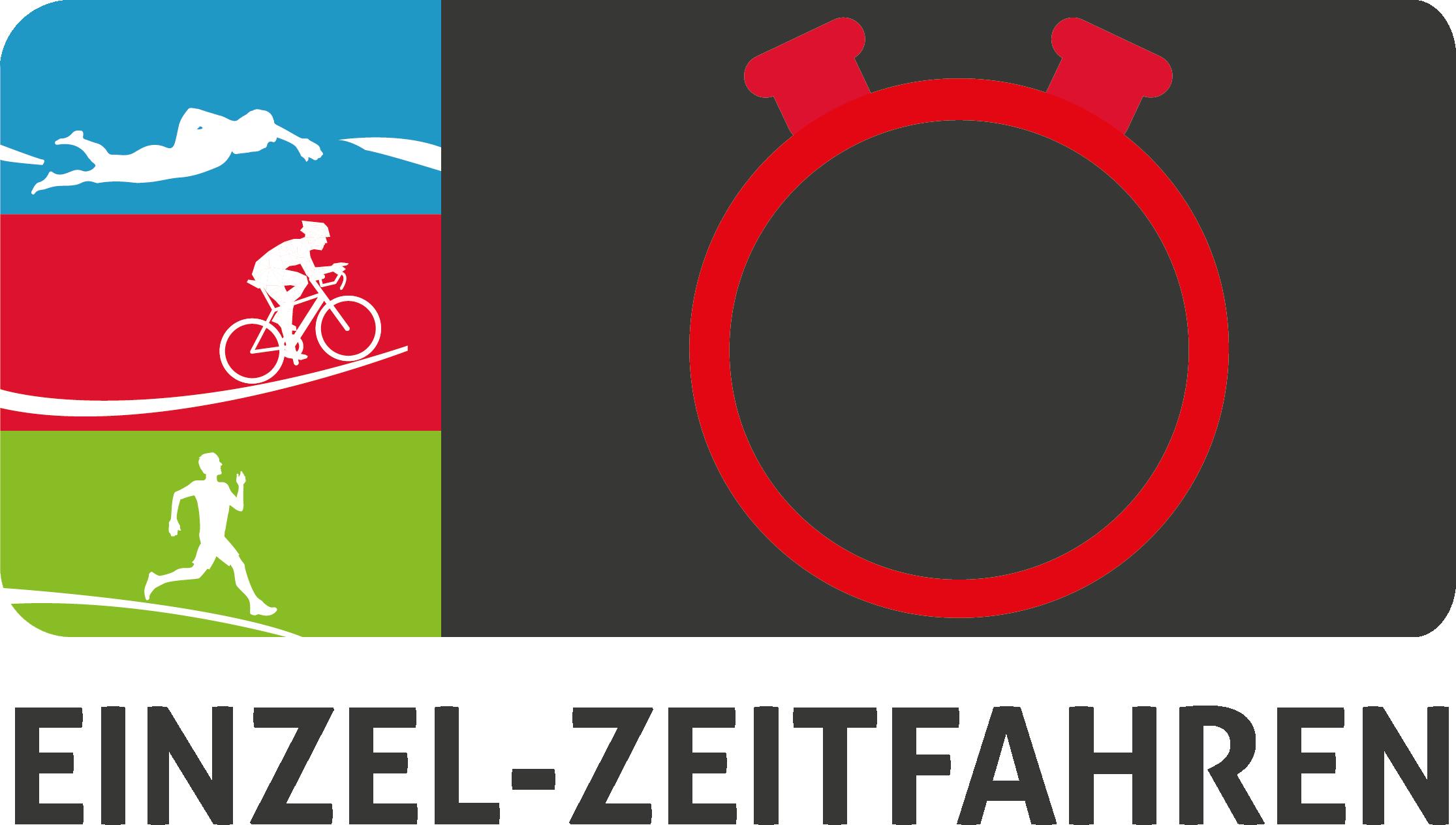 TFR Einzelzeitfahren 2019