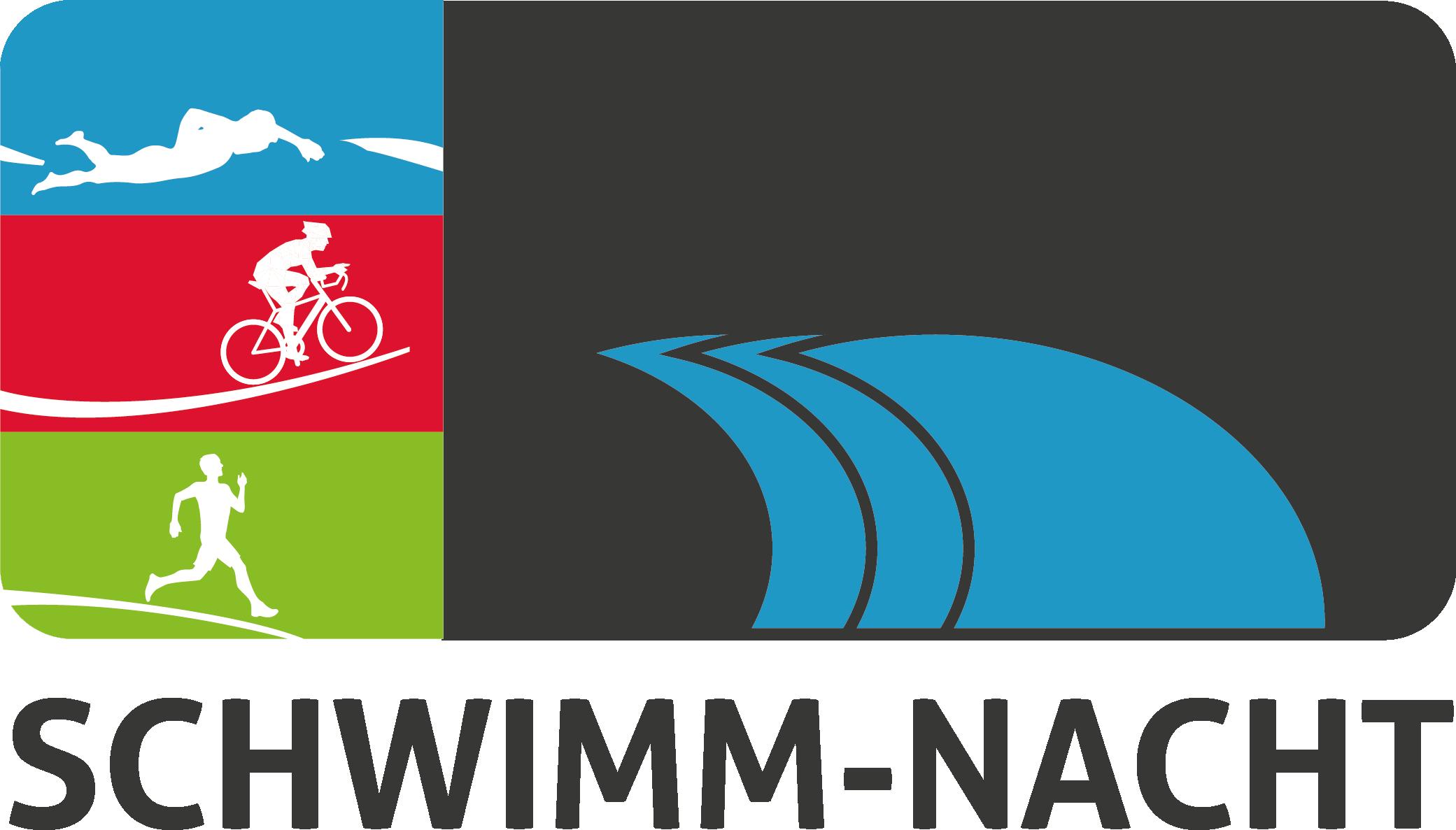 TFR Schwimm-Nacht 2019