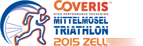7. COVERIS Mittelmosel Triathlon