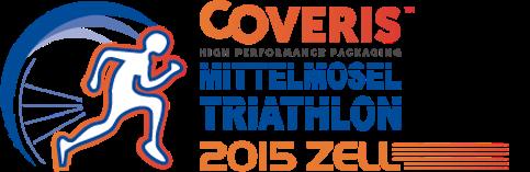 7. COVERIS Mittelmosel Triathlon