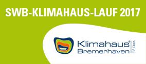 SWB-Klimahaus-Lauf 2017