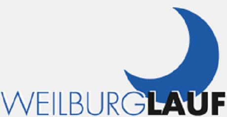 Weilburglauf 2017