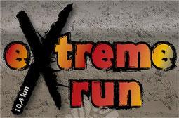 eXtreme-run Magstadt 2017