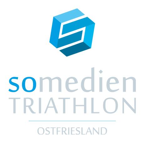 S.O. Medien Triathlon Ostfriesland