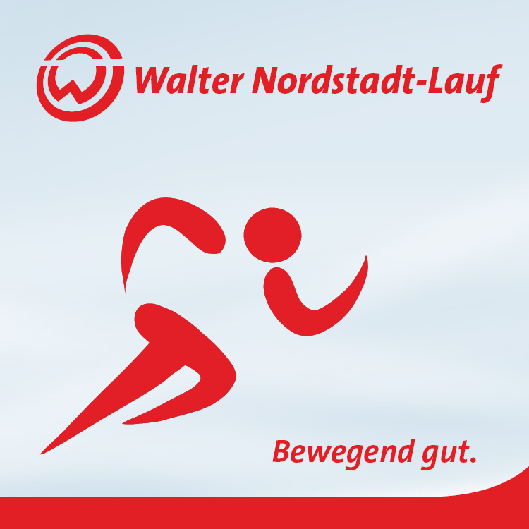 Walter Nordstadt-Lauf 2018