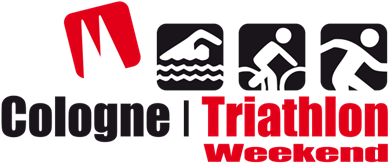 Cologne Triathlon Weekend 2017