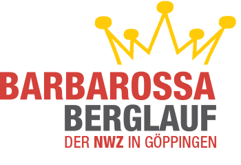 Barbarossa Berglauf 2018