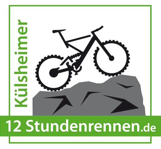 12. Külsheimer  12 Stundenrennen