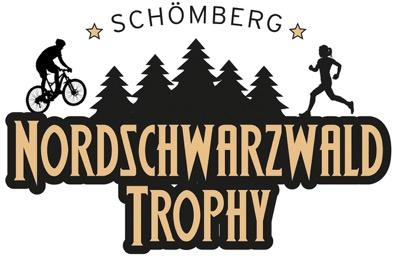 Nordschwarzwald Trophy 2018