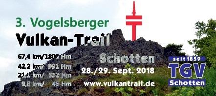 3. Vogelsberger Vulkan-Trail