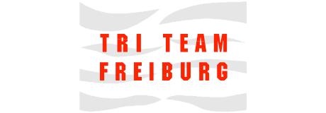 24. Freiburg Triathlon