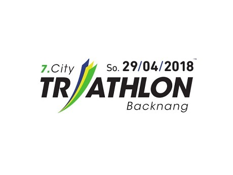 City-Triathlon Backnang 2018