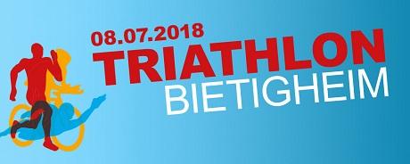 4. Bietigheimer it compact CNC Technik Triathlon 2018