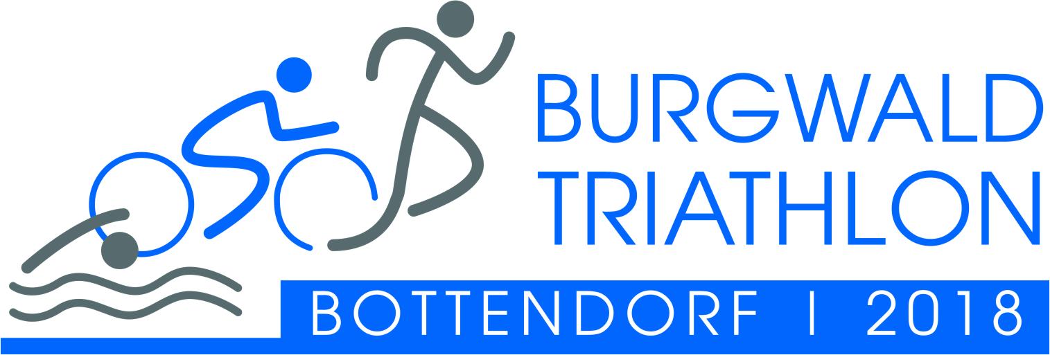 10. BURGWALD Triathlon