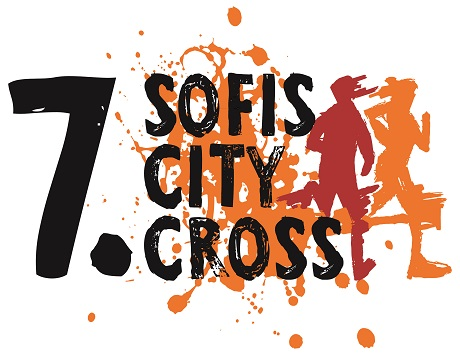 7. SOFIS City-Cross