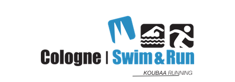Swim & Run Cologne 2018