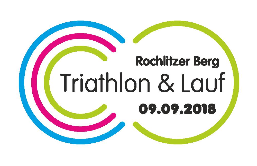 ROCHLITZER BERG TRIATHLON 2018