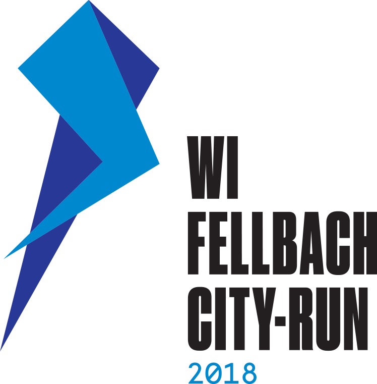 WI Fellbach City-Run 2018