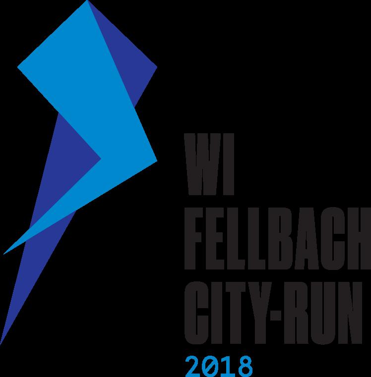 WI Fellbach City-Run 2018