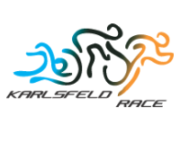 30. Karlsfelder Triathlon 2018