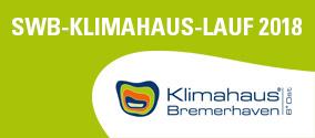 SWB-Klimahaus-Lauf 2018