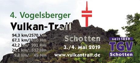 4. Vogelsberger Vulkan-Trail