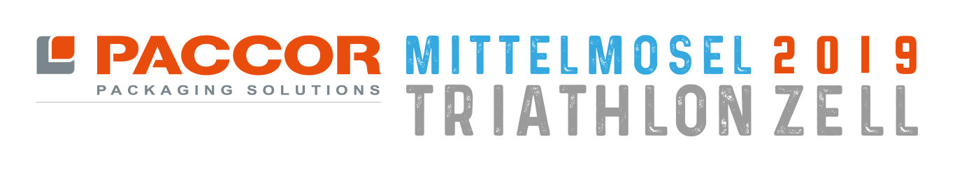 10. PACCOR Mittelmosel Triathlon