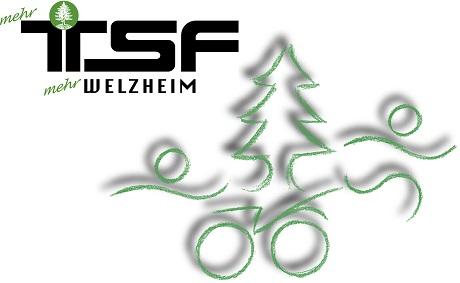35. Welzheimer Triathlon 2019