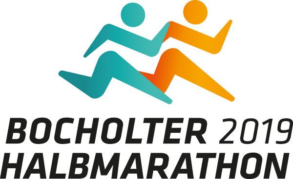 1. Bocholter Halbmarathon 2019