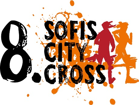 8. SOFIS City-Cross