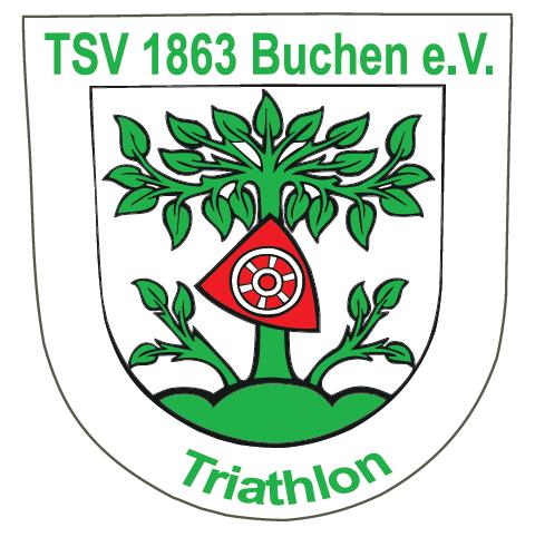 11. Buchener Triathlon 2016
