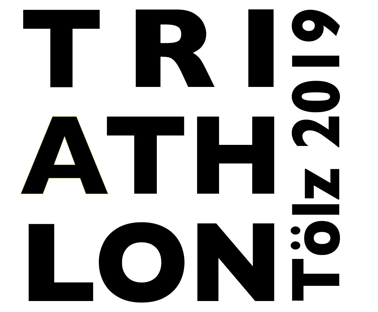 31. Tölzer Triathlon 2019