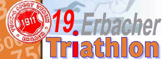 Erbacher Triathlon 2015