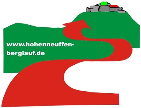 31. Beurener Hohenneuffen-Berglauf 2019
