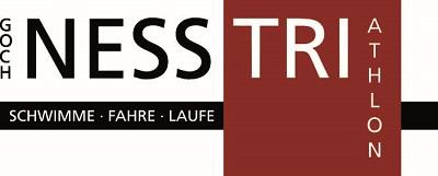 GochNESS TRIathlon 2019