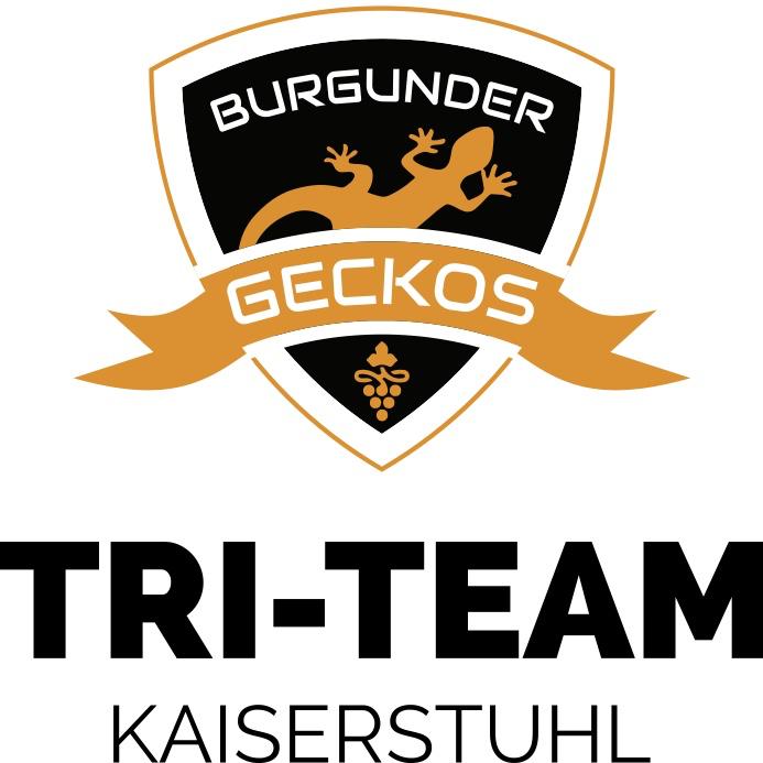 11. Kaiserstuhl Triathlon 2019