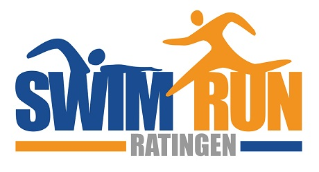 2. Ratinger Schulsporttag  Swim&Run 2020