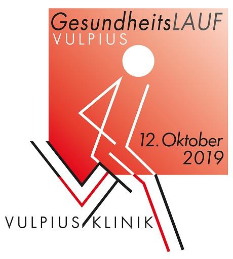 14. Vulpius Gesundheitslauf 2019