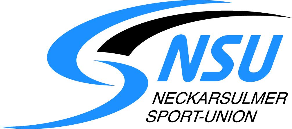 Neckarsulmer Triathlon 2019