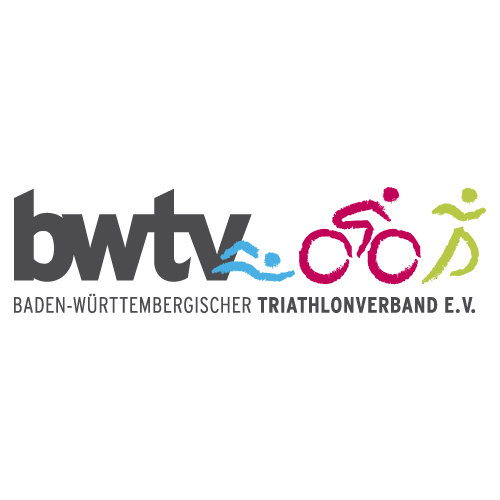LBS CUP Triathlon Nachwuchs 2017