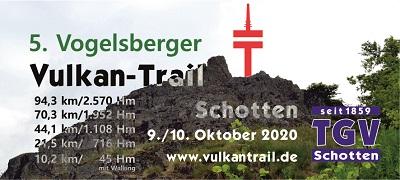 5. Vogelsberger Vulkan-Trail