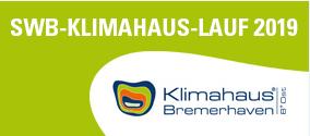 swb-Klimahaus-Lauf 2019