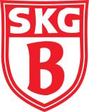 31. Botnanger Volkslauf