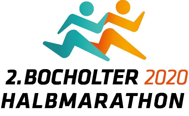 CANCELED - 2. Bocholter Halbmarathon 2020