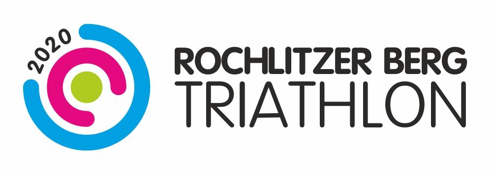 ROCHLITZER BERG TRIATHLON 2020