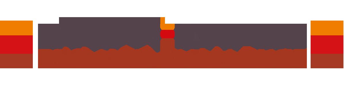 2. Stöffel Race 24h MTB