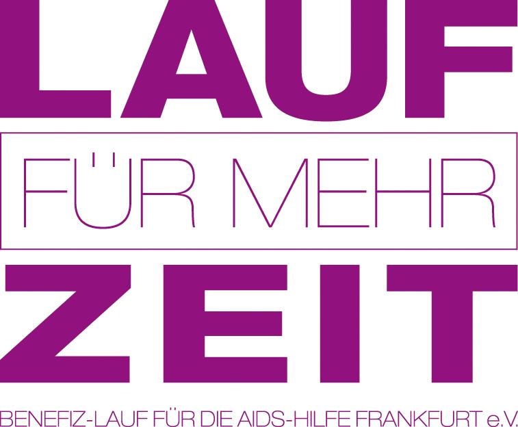 LAUF FÜR MEHR ZEIT 2020 - Testumgebung