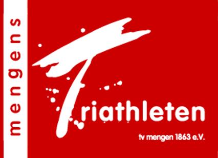 Swim & Run Mengen 2018